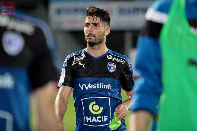 Football coupe de la ligue suivez strasbourg niort en - Resultat coupe de la ligue en direct ...
