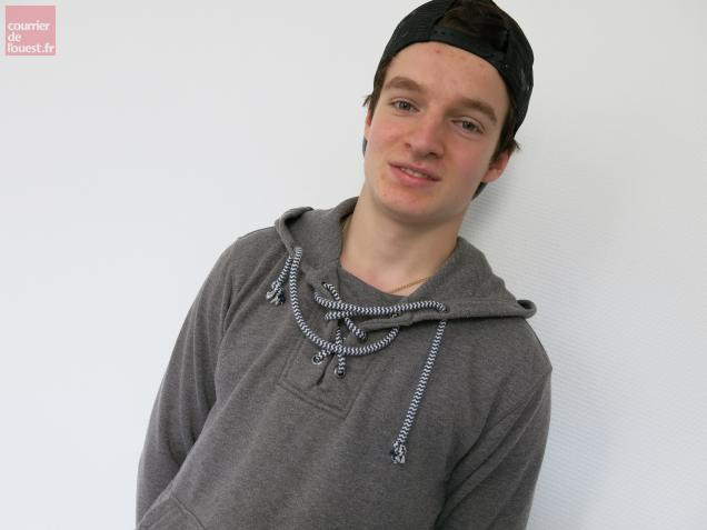 Gabriel Bendahan, hockey-sur-glace, Finlande