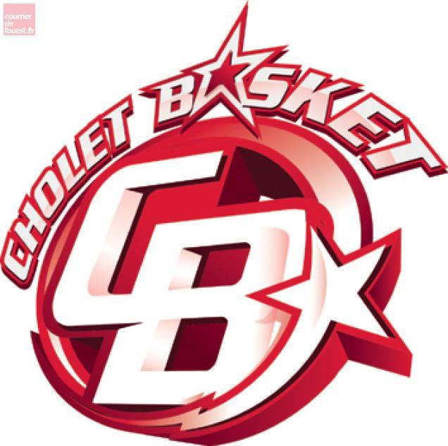 Basket. Cholet battu à Pau (92-81)