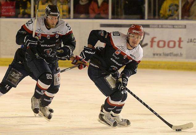 hockey-sur-glace-les-ducs-d-angers-battus-par-rouen