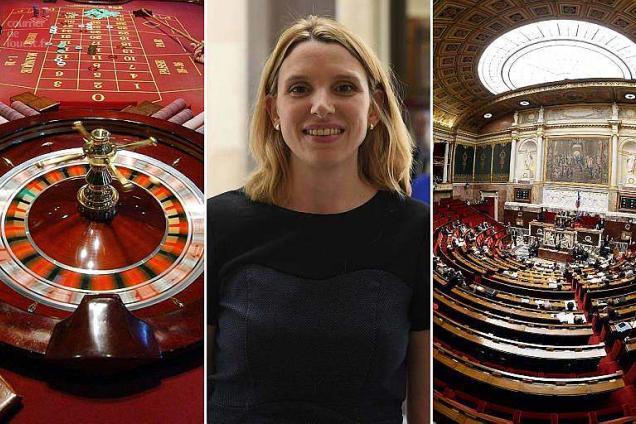 casino fr