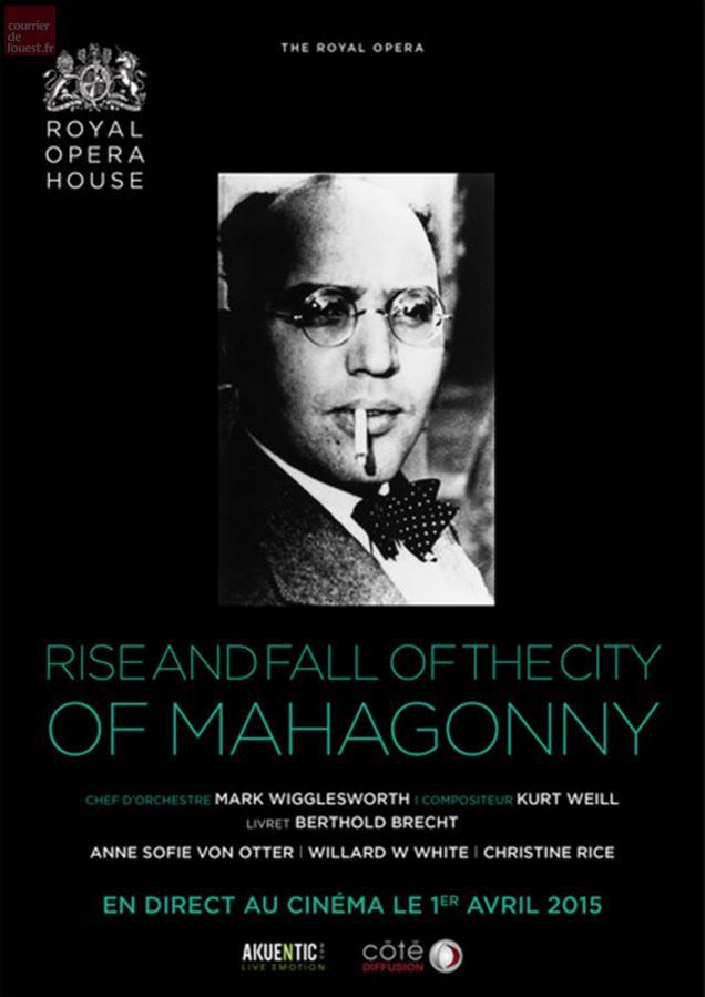 jouez et gagnez 2 places pour l 39 opera grandeur et decadence de la ville de mahagonny au mega cgr de niort le 1er avril