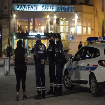 site de rencontre policier gratuit)