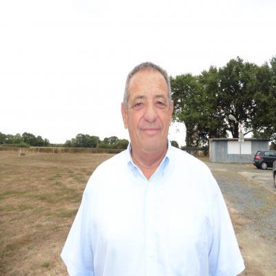 Christian en ligne rencontres NZ bonnes choses datant plaintes