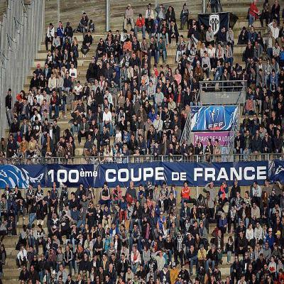 Football coupe de france des places pour la finale en - Places finale coupe de france ...