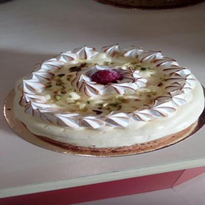 """Résultat de recherche d'images pour """"image du gâteau de la toussaint segré"""""""