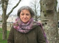 Bressuire. Florence Rahoul adepte «des sorties conviviales»