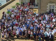 Maine-et-Loire. Sécurité et réforme du collège marquent la rentrée